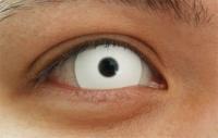 Слепые линзы