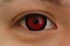 Красный Вампир #2